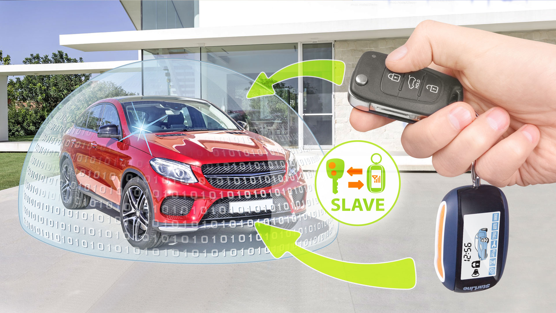 Установка и продажа автозвук автоэлектроника курск